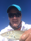 The Whiting Are Biting